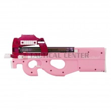 G&G PS90 PINK TGF-S90-STD-PNB-NCM
