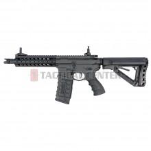 G&G CM16 FFR A2 EGC-16P-FA2-BNB-NCM