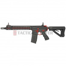 G&G CM16 SRXL Red Edition EGC-16P-SXL-RNB-NCM