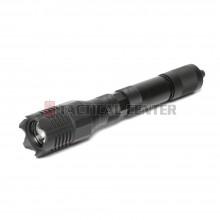 G&G GPL9 LED Attack Type Flashlight / G-04-027