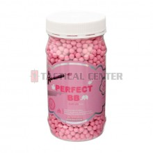 G&G Perfect BB 0.20g / 2400R (Pink) / G-07-170