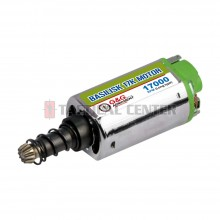 G&G G-10-115 Basilisk 17K High Torque Motor - Long Axis (17000rpm)