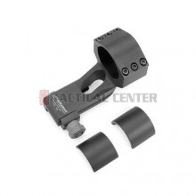 G&G 25/30mm Heavy Duty Sight Mount (Single Ring) / G-03-036