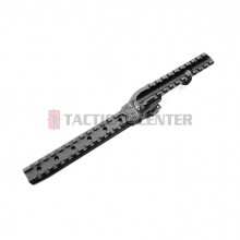 G&G Bi-Level Rail for M16A1/A2 / G-03-010