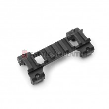 G&G Aluminum Alloy L.P.M for EGM Series (Short Ver.) / G-03-069