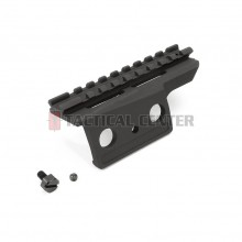 G&G Scope Mount for GR14 Series / G-03-072