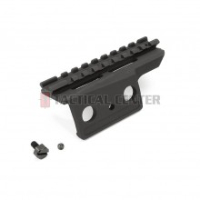 G&G Scope Mount for M14 (Marui Only) / G-03-082