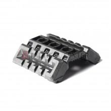 G&G Tactical Handguard Rail for GR16 Series / G-03-095