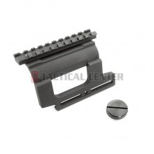 G&G Scope Mount for RK Series (Without Fixed Set) / G-03-103