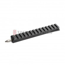 G&G Upper Receiver Rail for SG Series / G-03-109