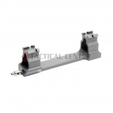G&G Scope Mount for SG Series / G-03-110