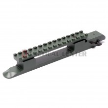 G&G Scope Mount for GF76 OD / G-03-114-1