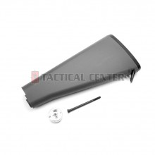 G&G Buttstock M16A2/M4 (Two-Piece Type) / G-05-008