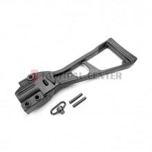 G&G UMP Folding Stock for G3A3/A4/MC51 / G-05-020