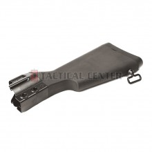 G&G MSG-90 Type Buttstock G3 Series Full Set (One-Piece Type)G-05-033