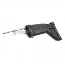 G&G Stock for SCAR Black / G-05-039