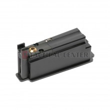 G&G 9R Standard Magazine for G980 (Gas) / G-08-086-1