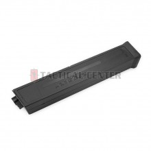 G&G 50R Low-Cap Magazine for UMG / G-08-040
