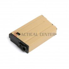 G&G 190R Magazine for GR16 (Desert Tan) / G-08-069