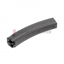 G&G 40R Standard Magazine for EGM / G-08-073