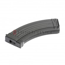 G&G 60R Standard Magazine for AK / G-08-074