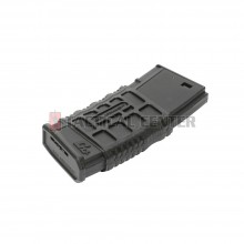 G&G 300R GMAG-V1 Magazine for GR16 (Black) / G-08-083