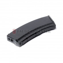 G&G 120R Mid-Cap Magazine for GK74 (Black) / G-08-102