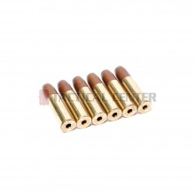 G&G 6R Dummy Rounds for G731 / G-08-107