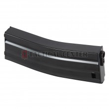 G&G 79R Standard Magazine for GR16 (Black) / G-08-110