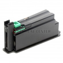 G&G 9R Standard Magazine for GM1903 A3 (Gas) (G-08-134-1)