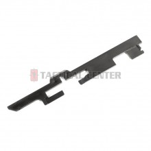 G&G Selector Plate for UMG / G-15-001