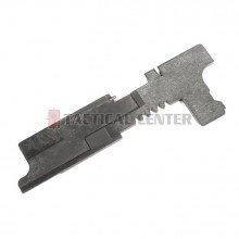 G&G Selector Plate for FS51 / G-15-005