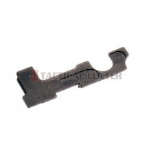 G&G Selector Plate for MP5 / G-15-007
