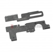 G&G Selector Plate for TR4-18 / G-15-010