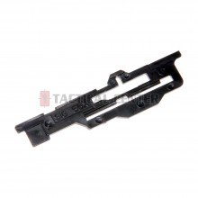 G&G G-15-016 Selector Plate for SIG 550, 552, 553