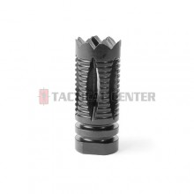 G&G Steel Flash Suppressor for GR16 Series (14mm CCW) / G-02-069
