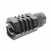 G&G KIT Flash Suppressor for GR16 Series (14mm CCW) / G-02-085