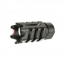 G&G Rush Flash Suppressor for GR16 Series (14mm CCW) / G-02-091