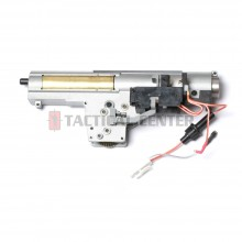 G&G Completed Gearbox for G2010 / G-16-022