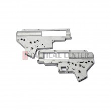 G&G Gearbox for GF76 (Case Only) / G-16-025