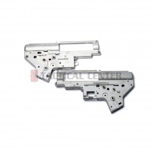 G&G BlowBack Gearbox Ver.II (Case Only) / G-16-029
