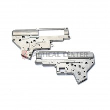 G&G BlowBack Gearbox Ver.II for TGM (Case Only) / G-16-030