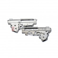 G&G BlowBack Gearbox Ver.III (Case Only) / G-16-031