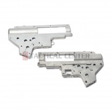 G&G Gearbox for GK16 (Case Only) / G-16-032