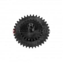 G&G Bevel Gear Hyper Torque / G-10-012-1