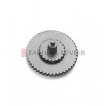 G&G Spur Gear Hyper Torque / G-10-012-2