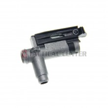 G&G Hop-Up Chamber for RK Series (Metal / G-20-007