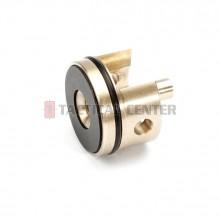 G&G Cylinder Head Ver. II / G-10-006