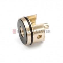 G&G Cylinder Head Ver. III / G-10-007