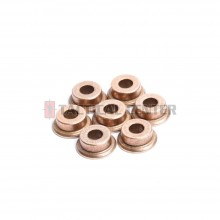 G&G Oilless Metal Bearing 8mm / G-10-074